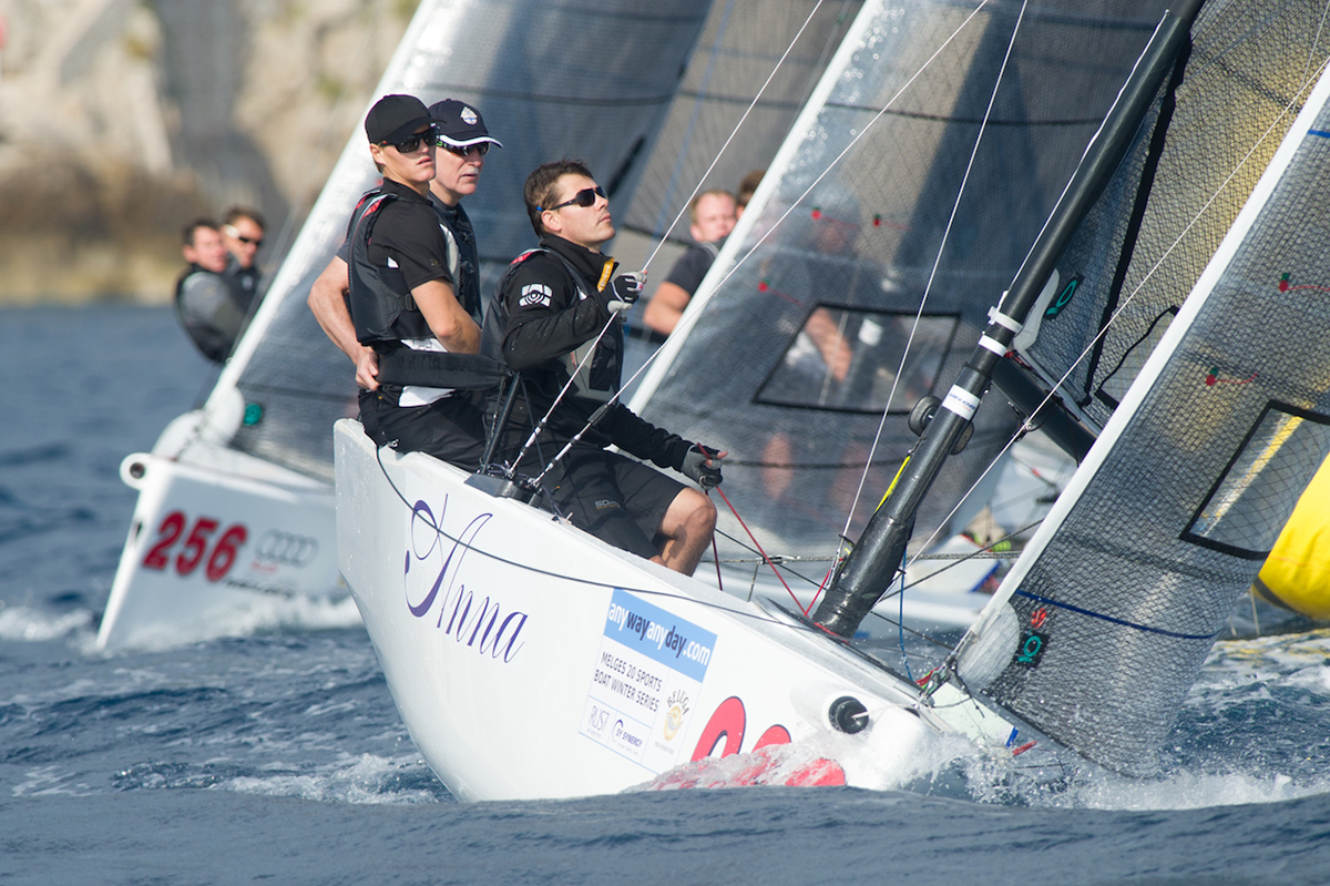 ebe92_14winter_14series_14melges_1420